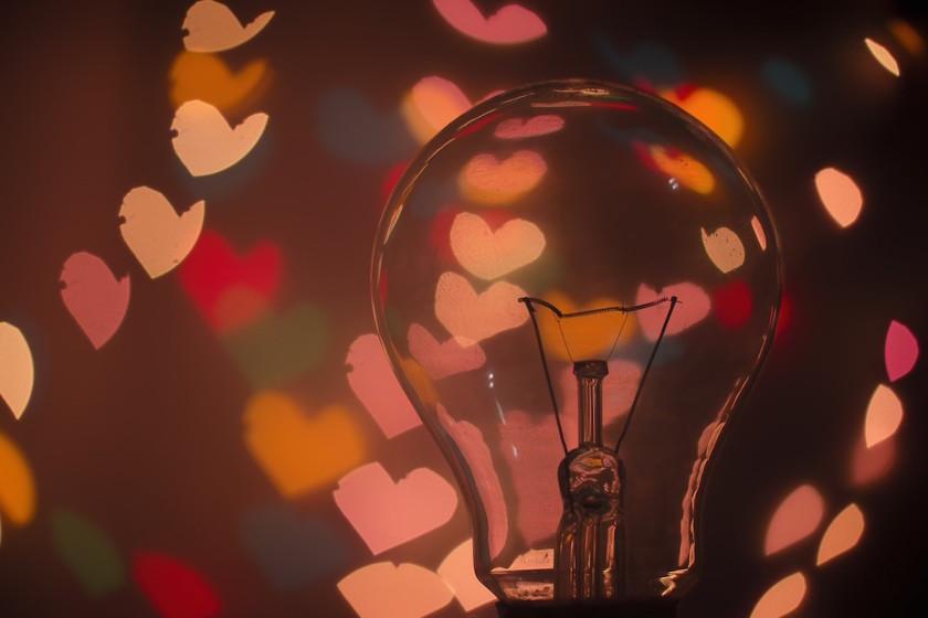 herz, valentinstag, liebe, Zufriedenheit